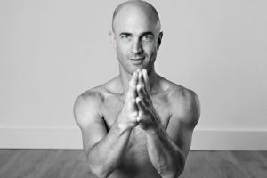 Yoga of Los Altos Master Class with Mike Richardson