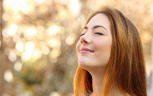 Yoga of Los Altos - The happiness advantage
