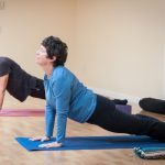 Yoga of Los Altos - YOLA Classes Hatha with John