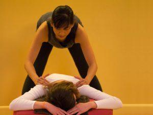 Yoga of Los Altos Great Yoga Experiences