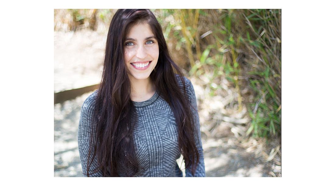 Yoga of Los Altos - Get to know the new YOLA teachers
