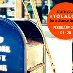 Yoga of Los Altos - YOLA Community Love